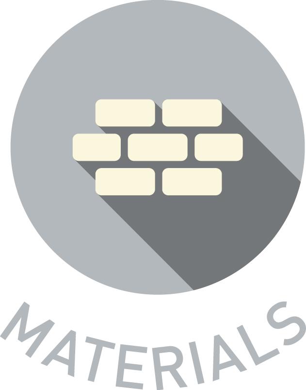 LivingKey-Materials.jpg