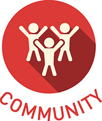 LivingKey-Community.jpg