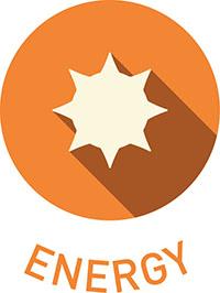 LivingKey-Energy.jpg
