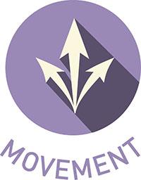 LivingKey-Movement.jpg