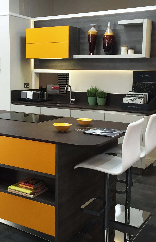contemporary_kitchen_interior design_soul living_2.jpg