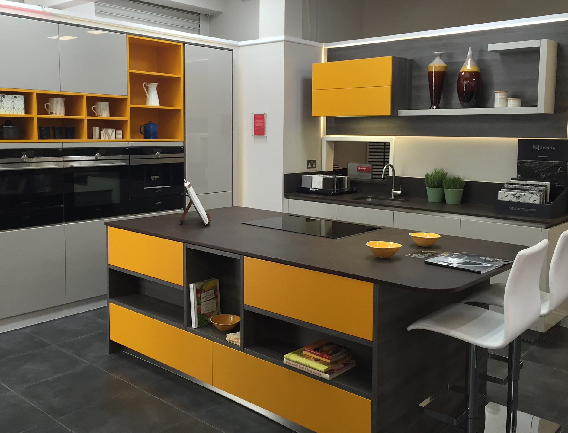 contemporary_kitchen_interior design_soul living_1.jpg