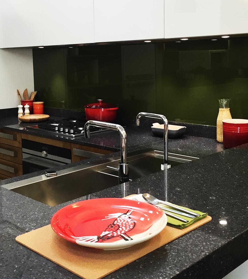 contemporary_kitchen_interior design_soul living_3.jpg