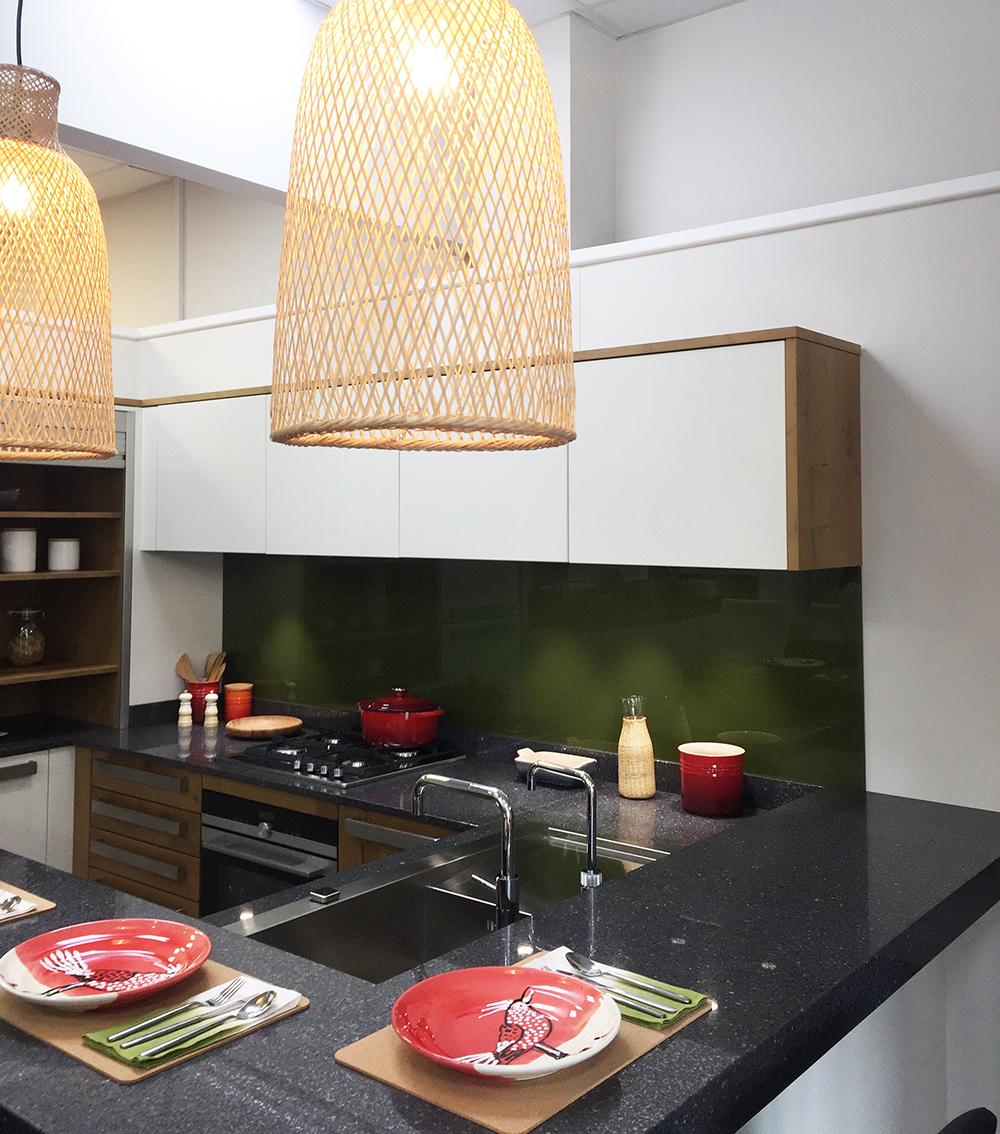 contemporary_kitchen_interior design_soul living_4.jpg