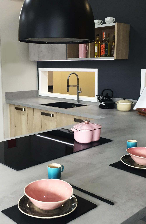 contemporary_kitchen_interior design_soul living_5.jpg