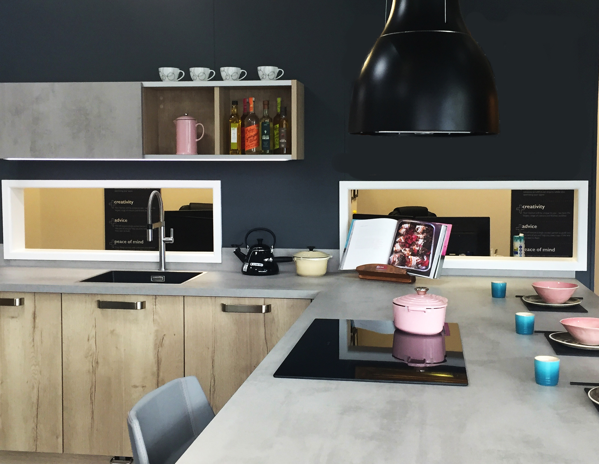 contemporary_kitchen_interior design_soul living_6.jpg