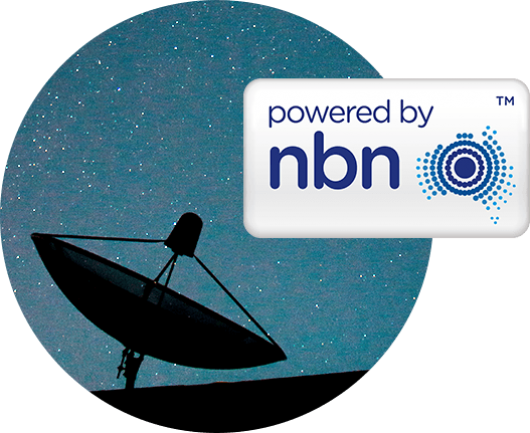 nbn-skymuster.png
