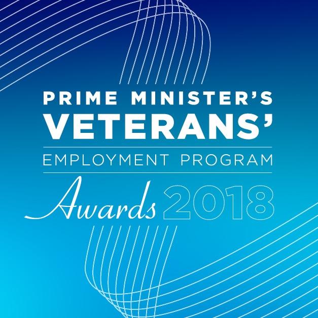 PM Vet Employment Awards.jpg