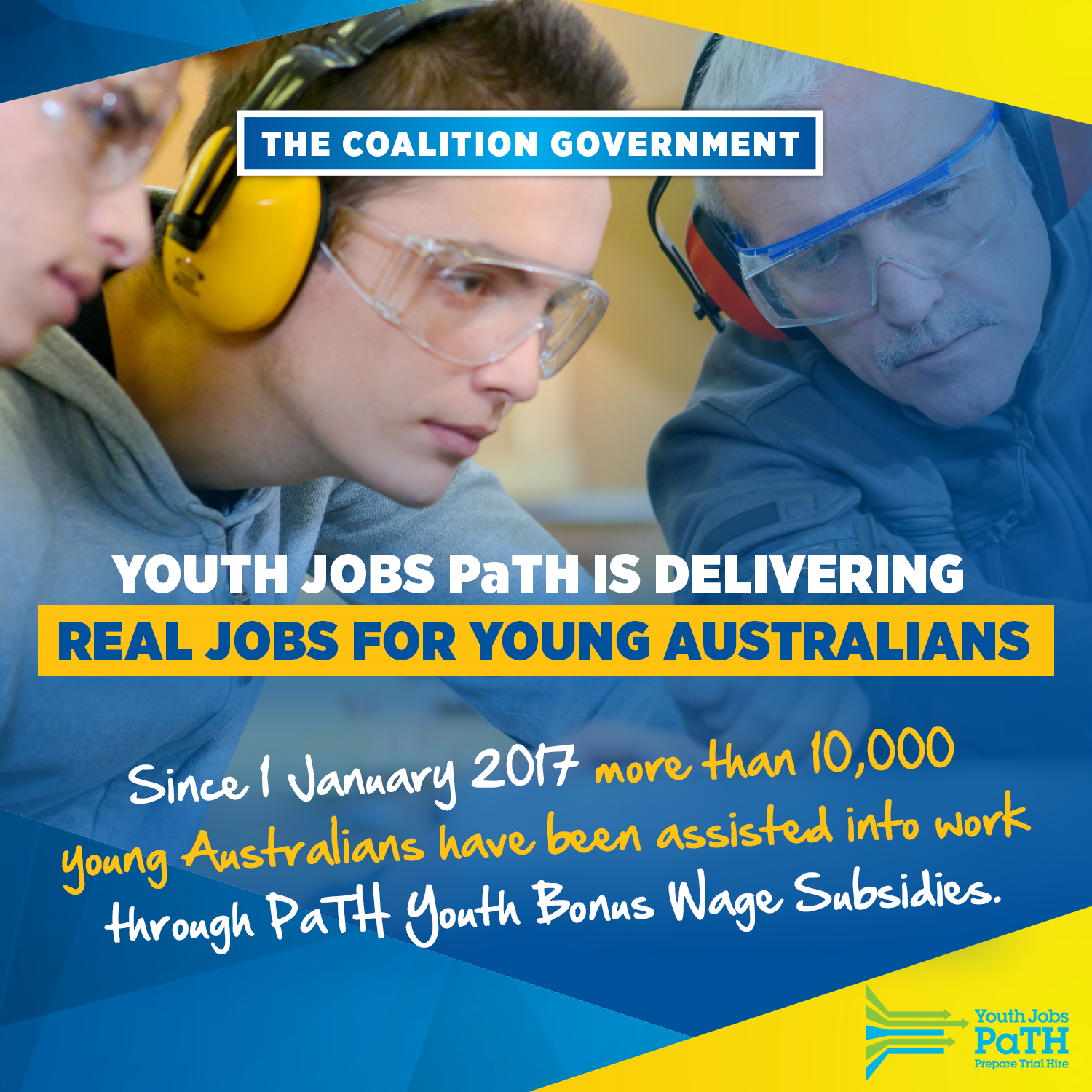 PaTH 10000 young australians in jobs.png