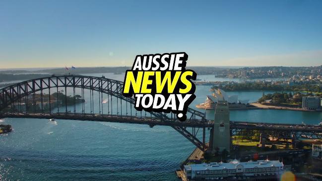 Aussie News Today.jpg