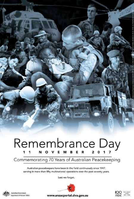 remembrance day 2017.jpg