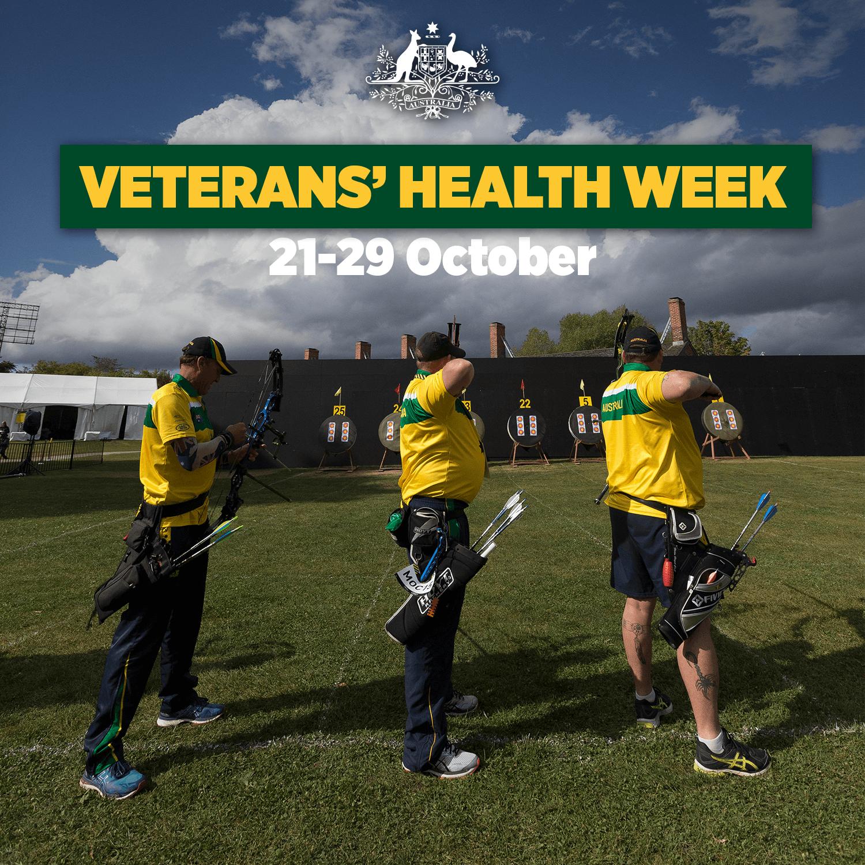veterans' health week.png