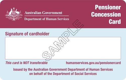 Pensioner-Concession-Card.png