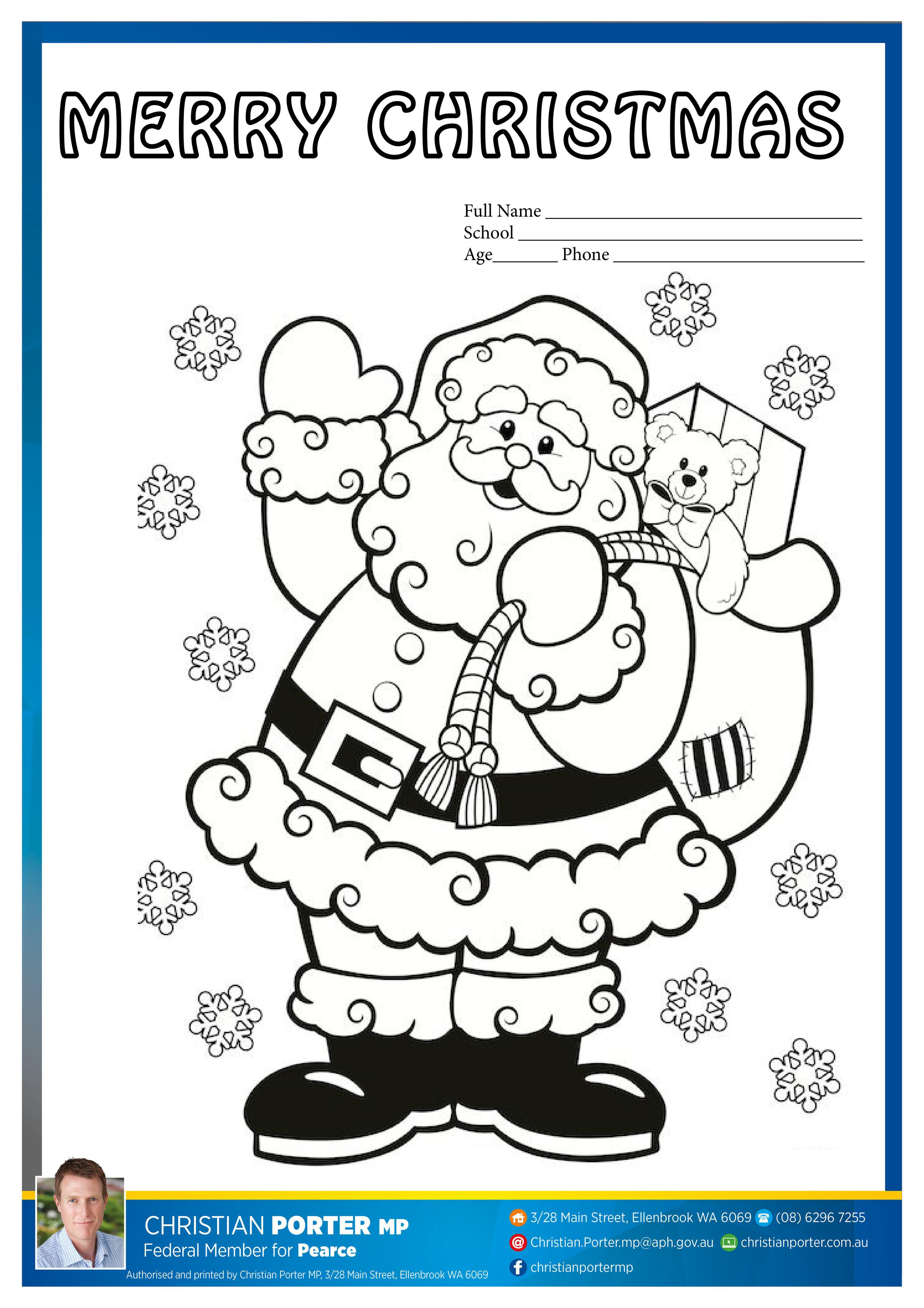 Xmas Santa.jpg
