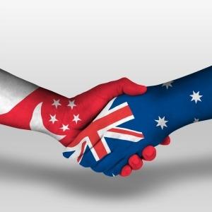 Australia and Singpore.jpg