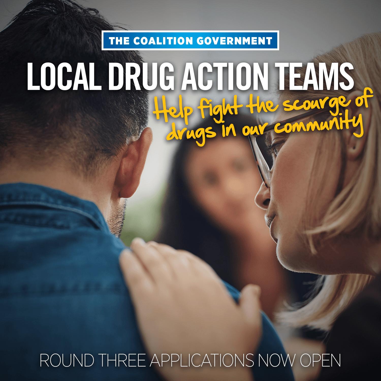 Local Drug Action Teams.png