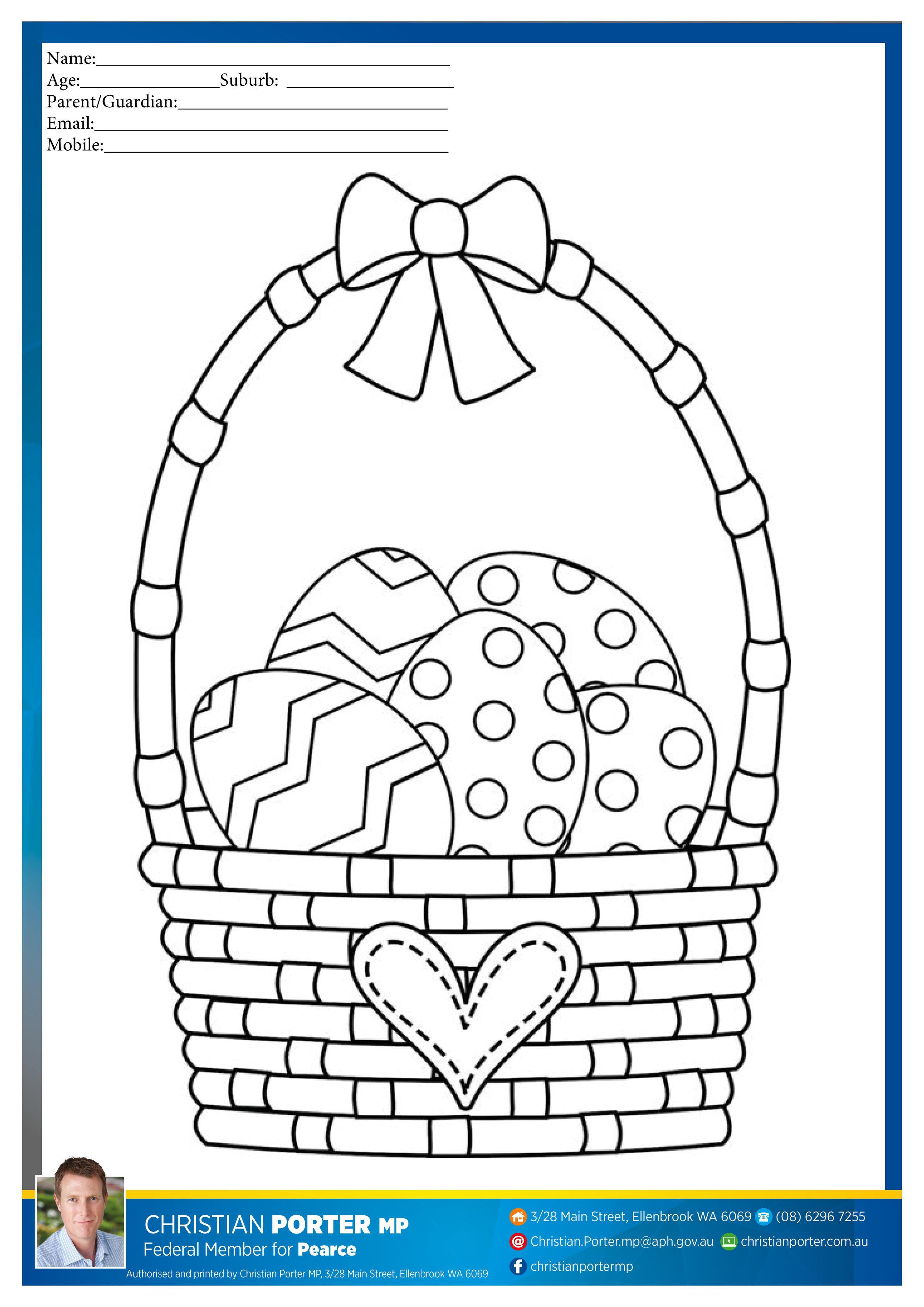 Easter Colouring2.jpg