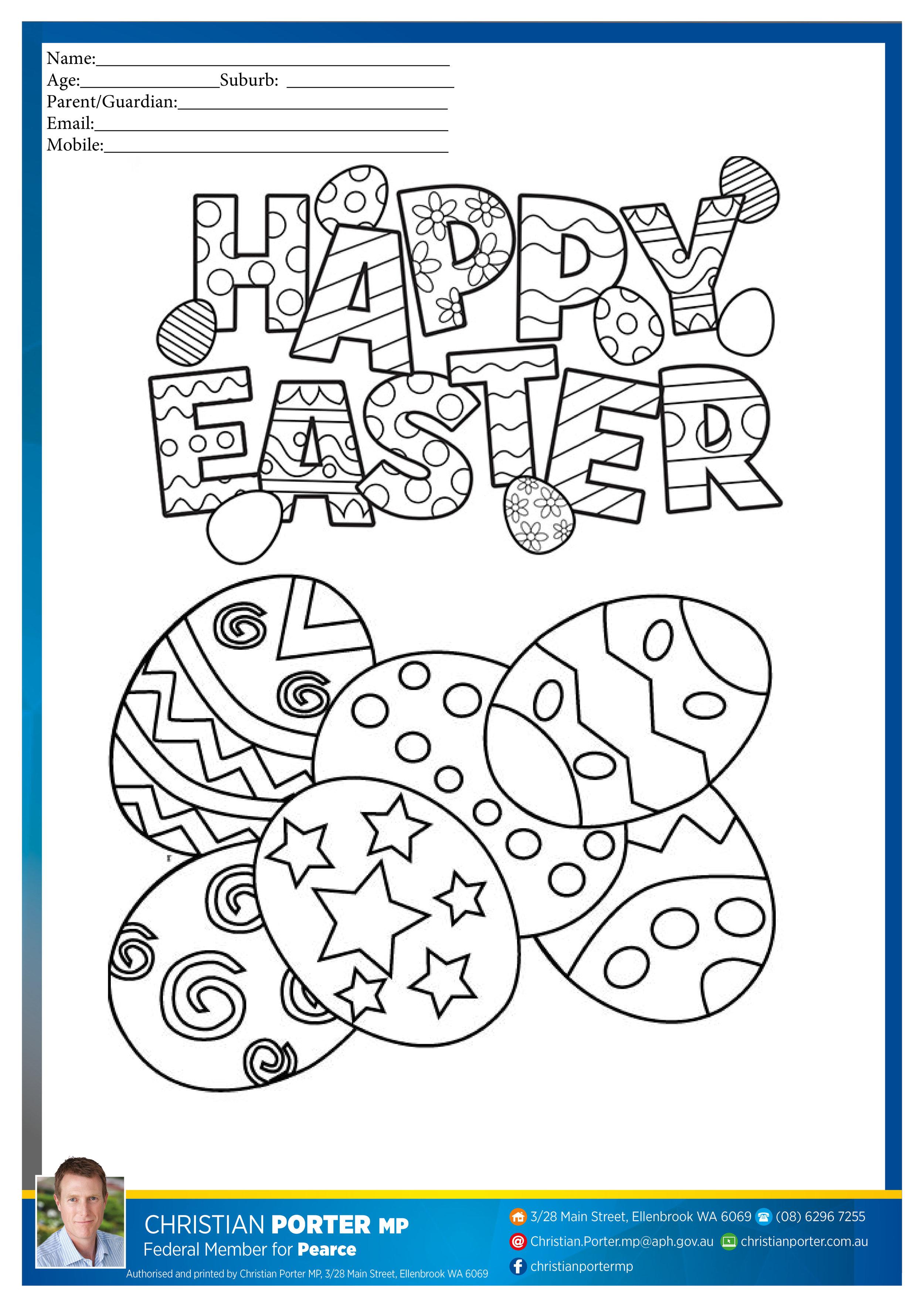Easter Colouring3.jpg