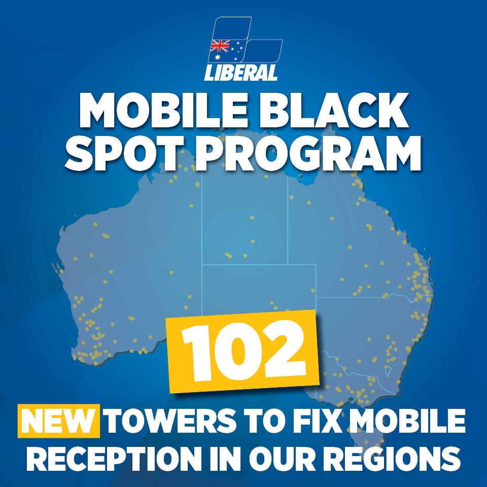 McKenzie_Social_Mobile Black Spots_Liberal (3).png