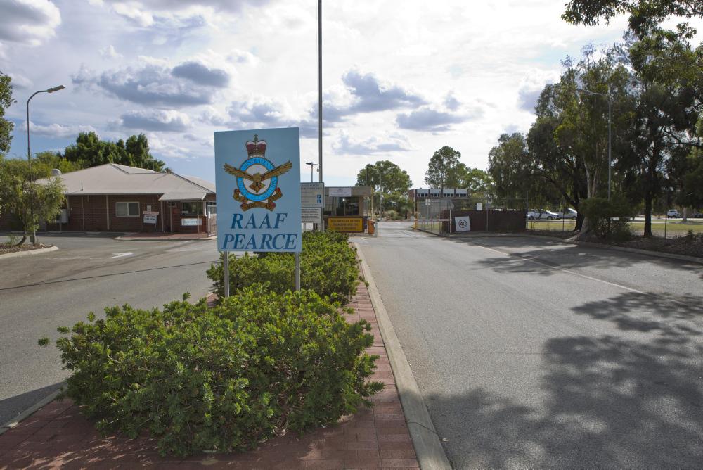RAAF Base Pearce.jpg