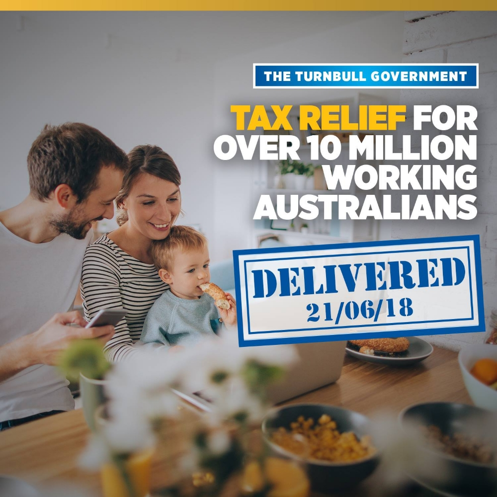 Tax Relief Delivered.jpg