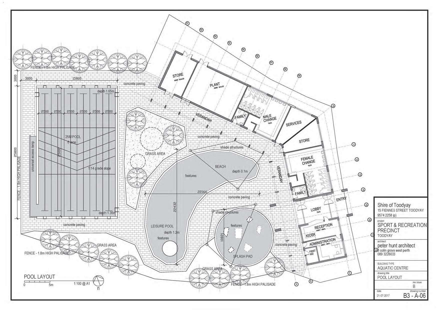 pool arch drawings.jpg
