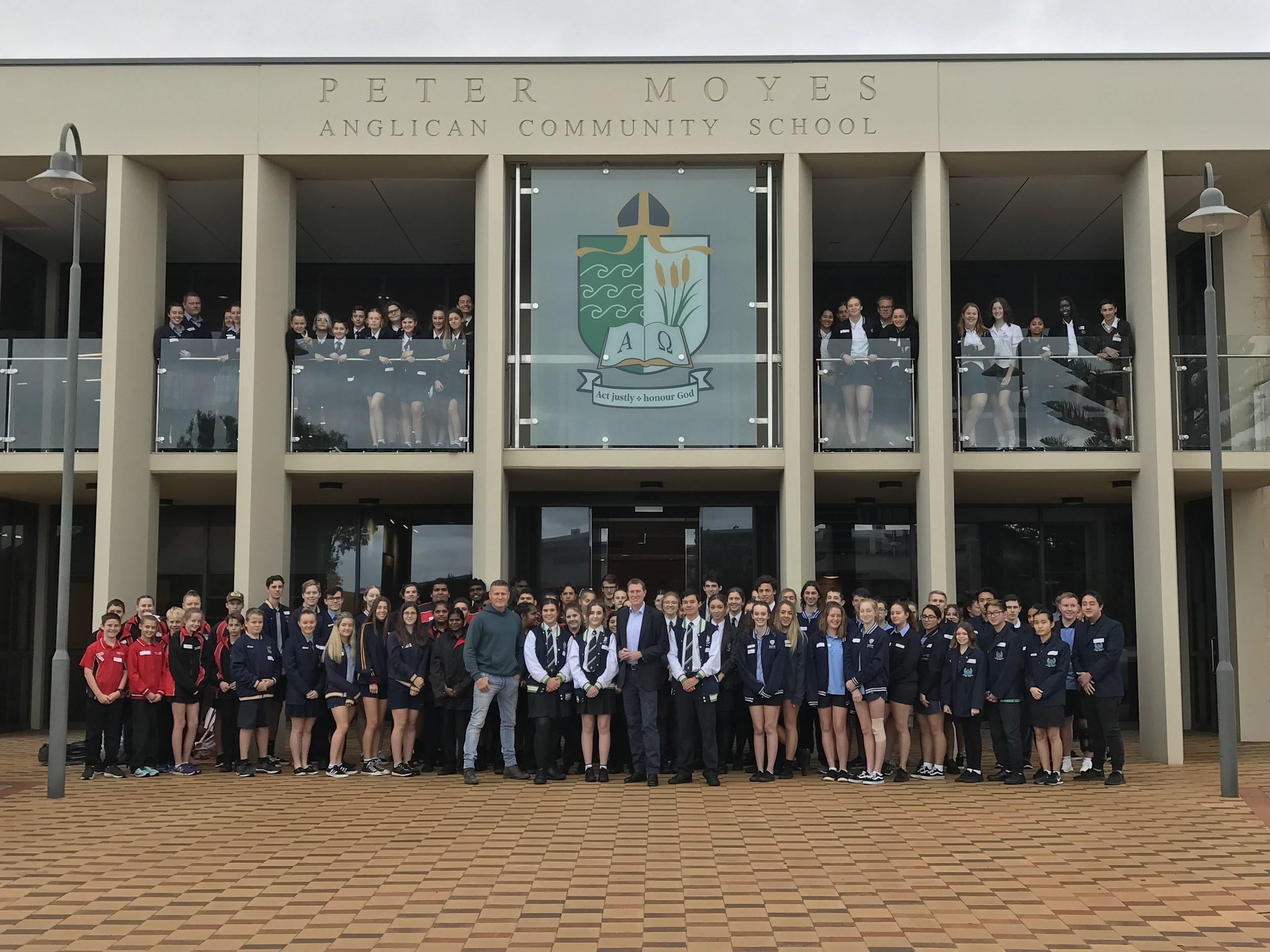 20180727 - 2018 Pearce Young Leaders Forum.jpg