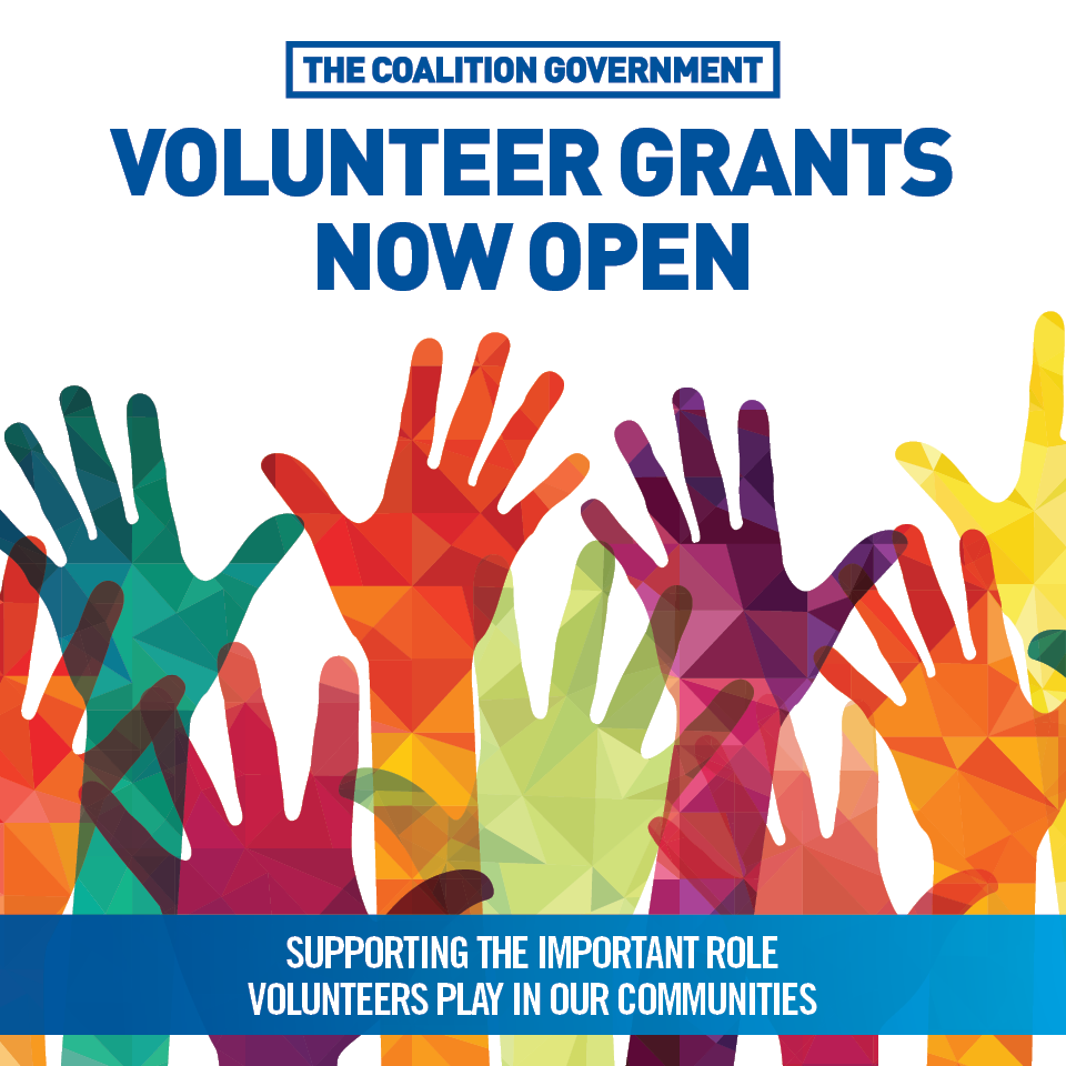 2018 Volunteer-Grants.png