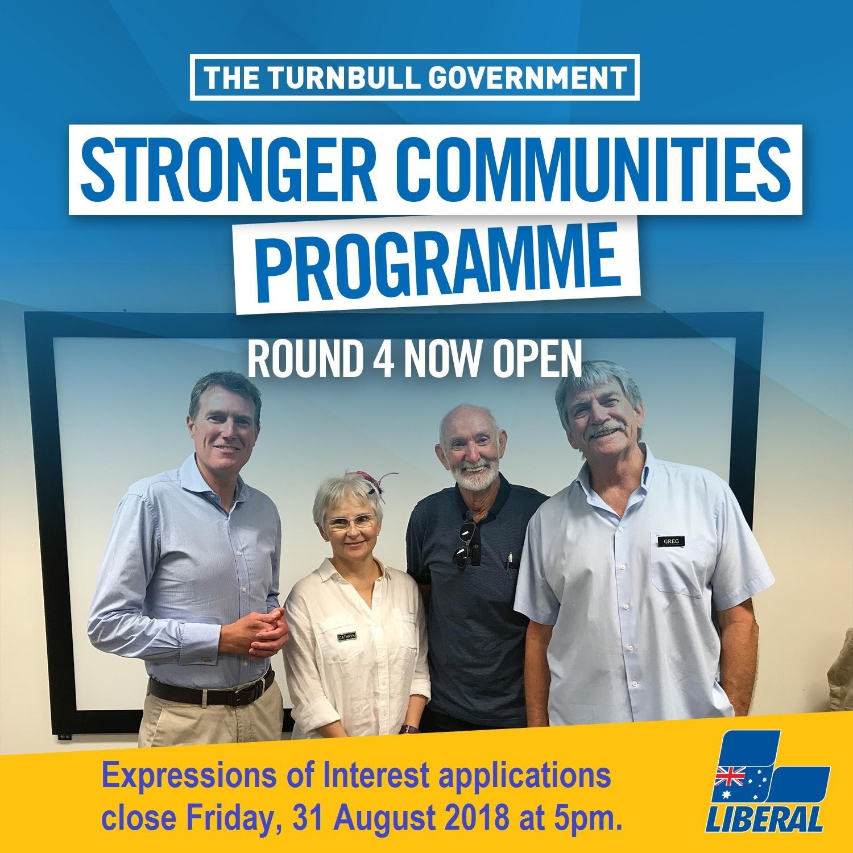 Round 4 Stronger Communities Social Tile.jpg