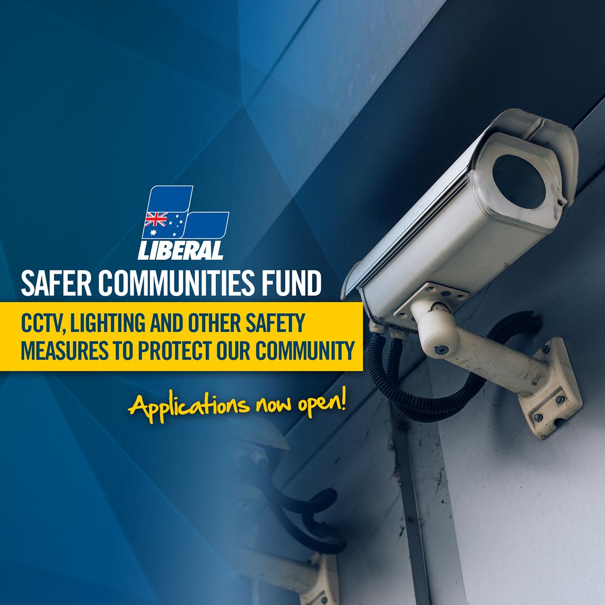 SaferCommunities-LPA.PNG
