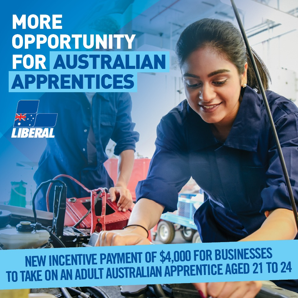 Adult Apprentice Female.JPG