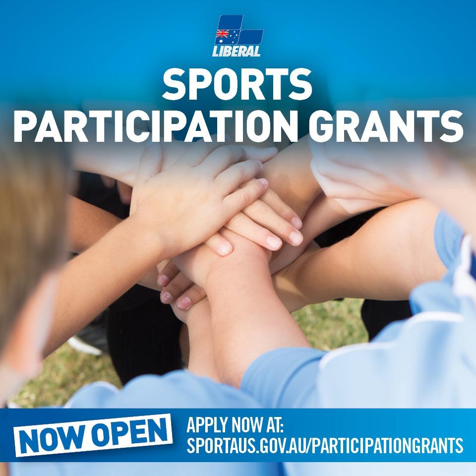 19x776-Sports-Participation-2.jpeg