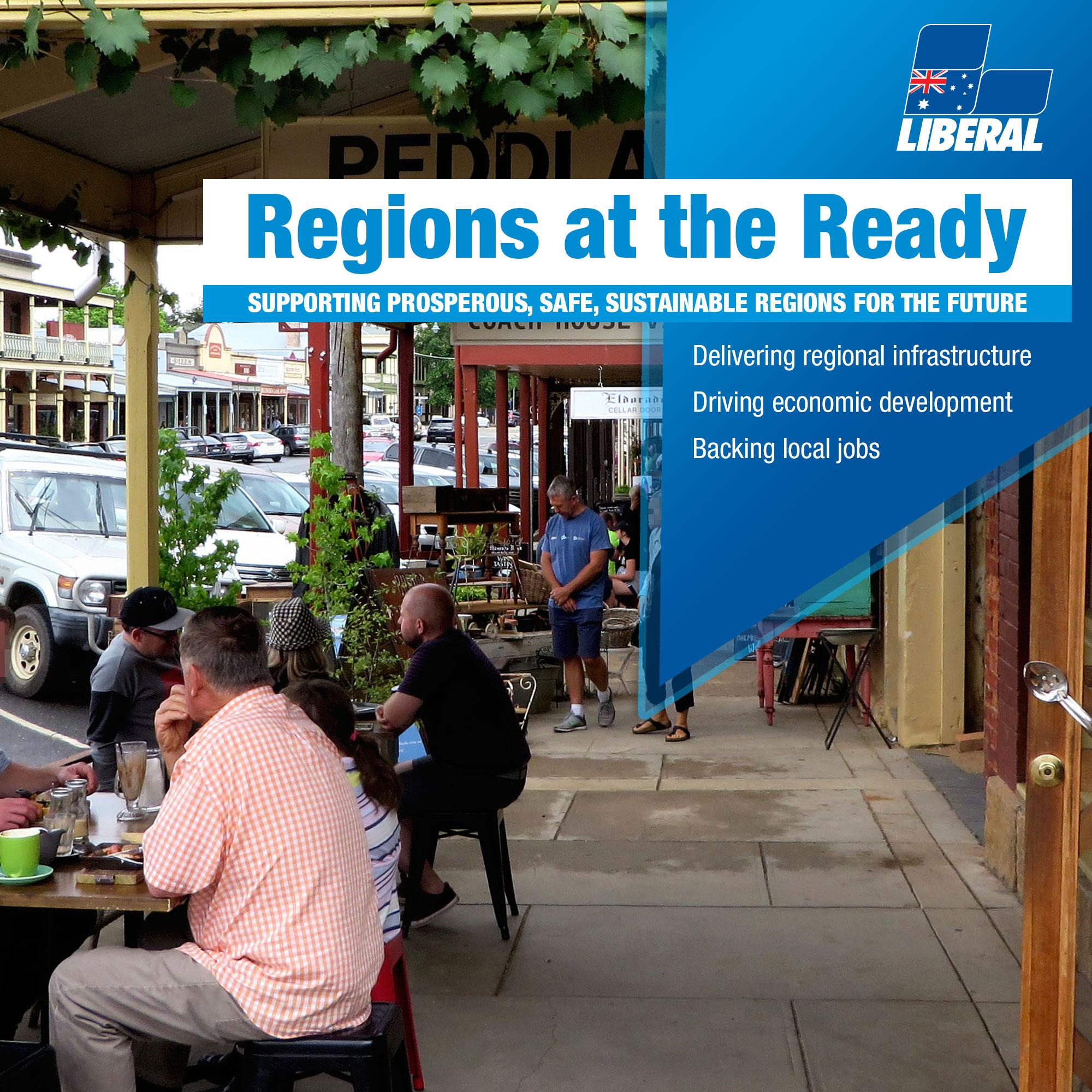 19x730-2_regions-at-the-ready_LIB_2.jpg