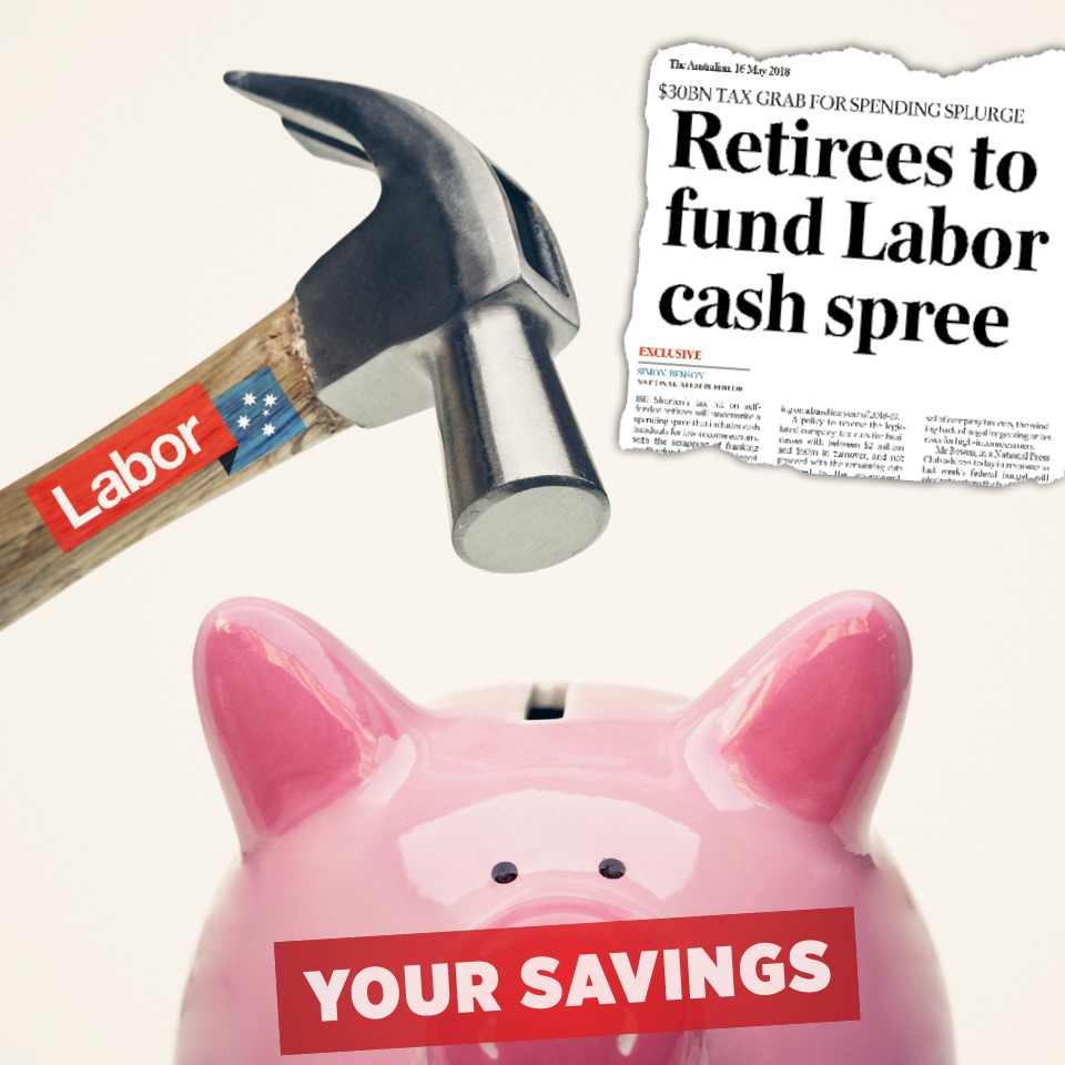 Retiree-Tax-Tile2.jpeg