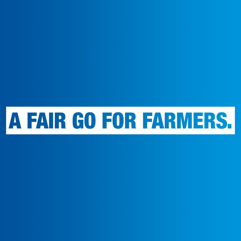 A FAIR GO FOR FARMERS.png