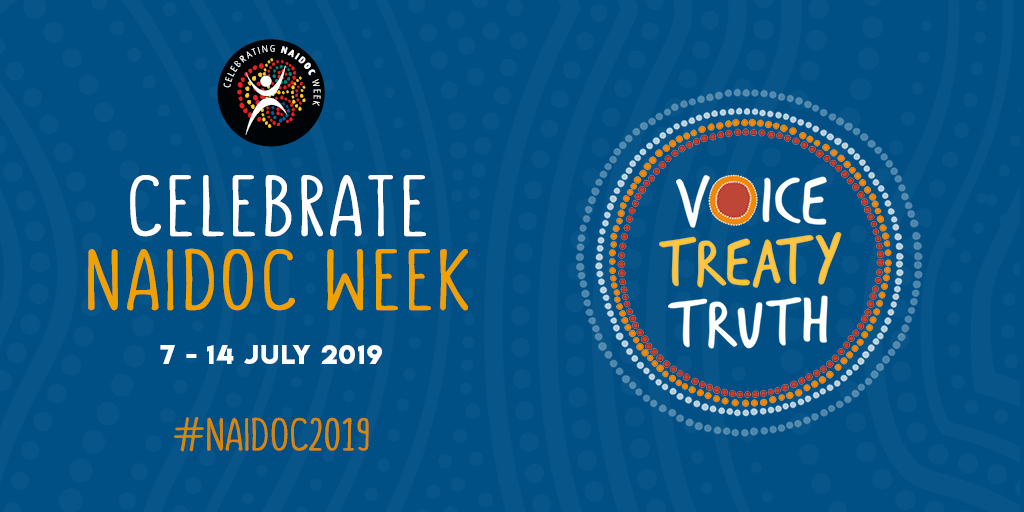 Celebrate NAIDOC Week Social Blue.jpg