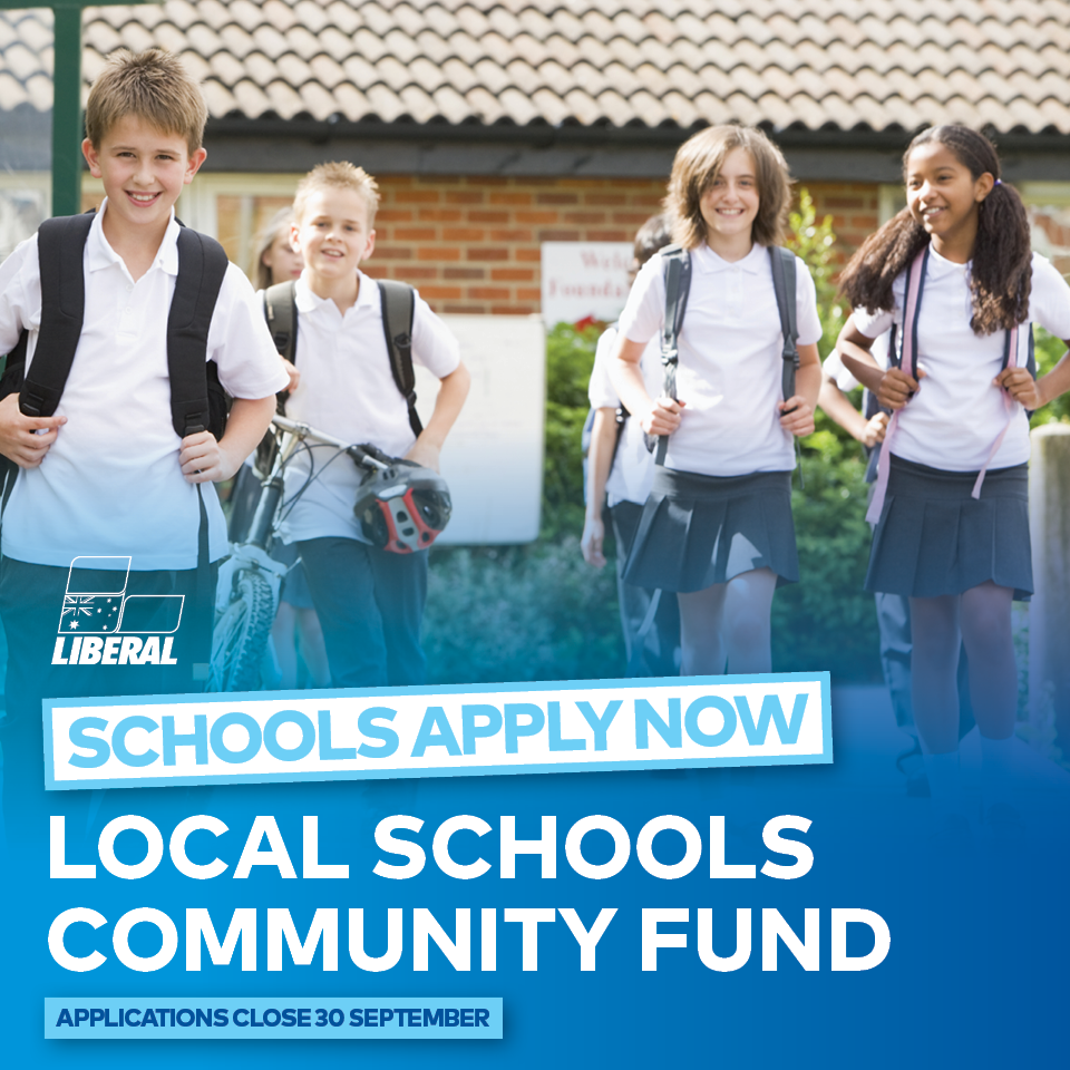 Social-media-tile-Local-Schools-Community-Fund-2-July-2019.png