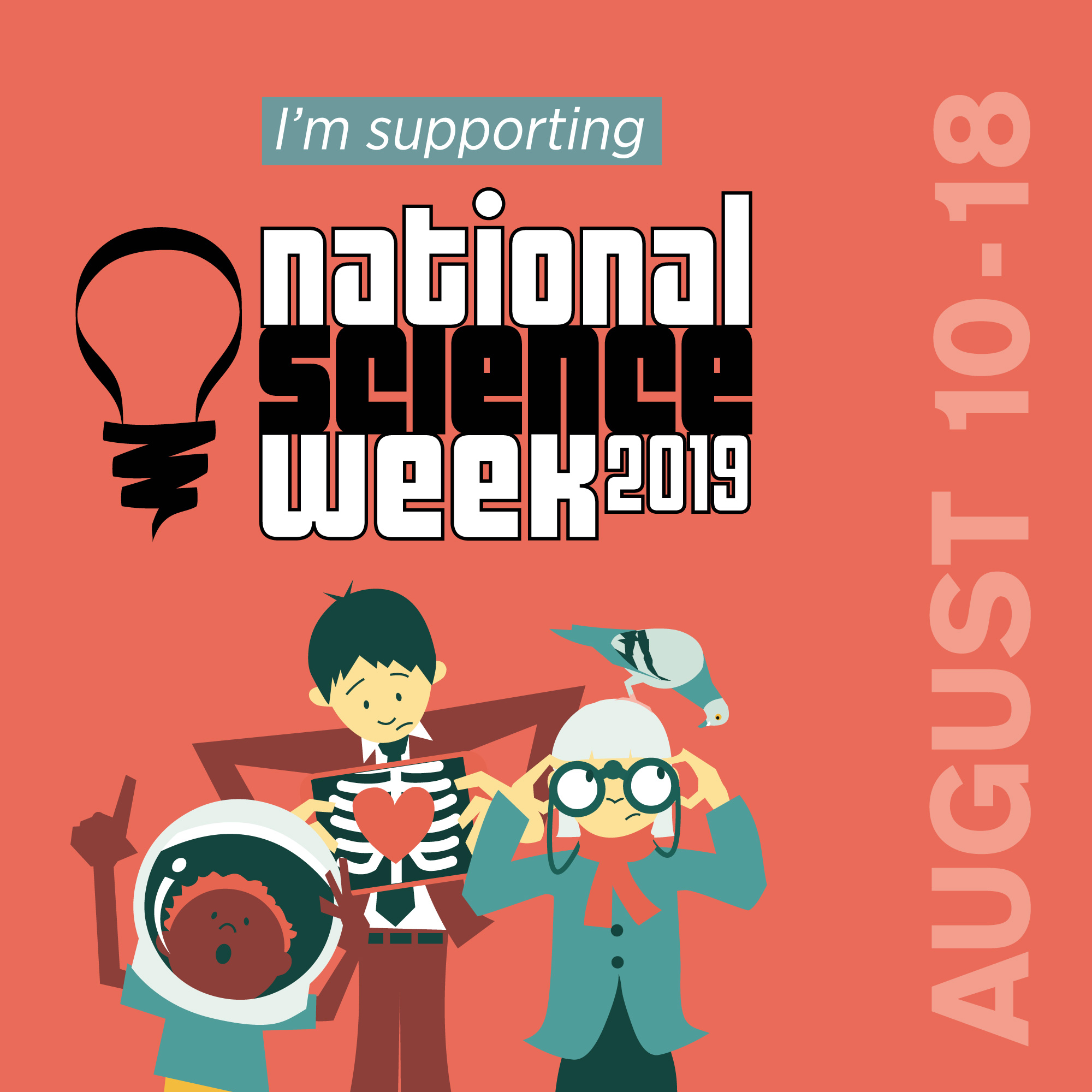 National-Science-Week-Social-Graphic.jpg