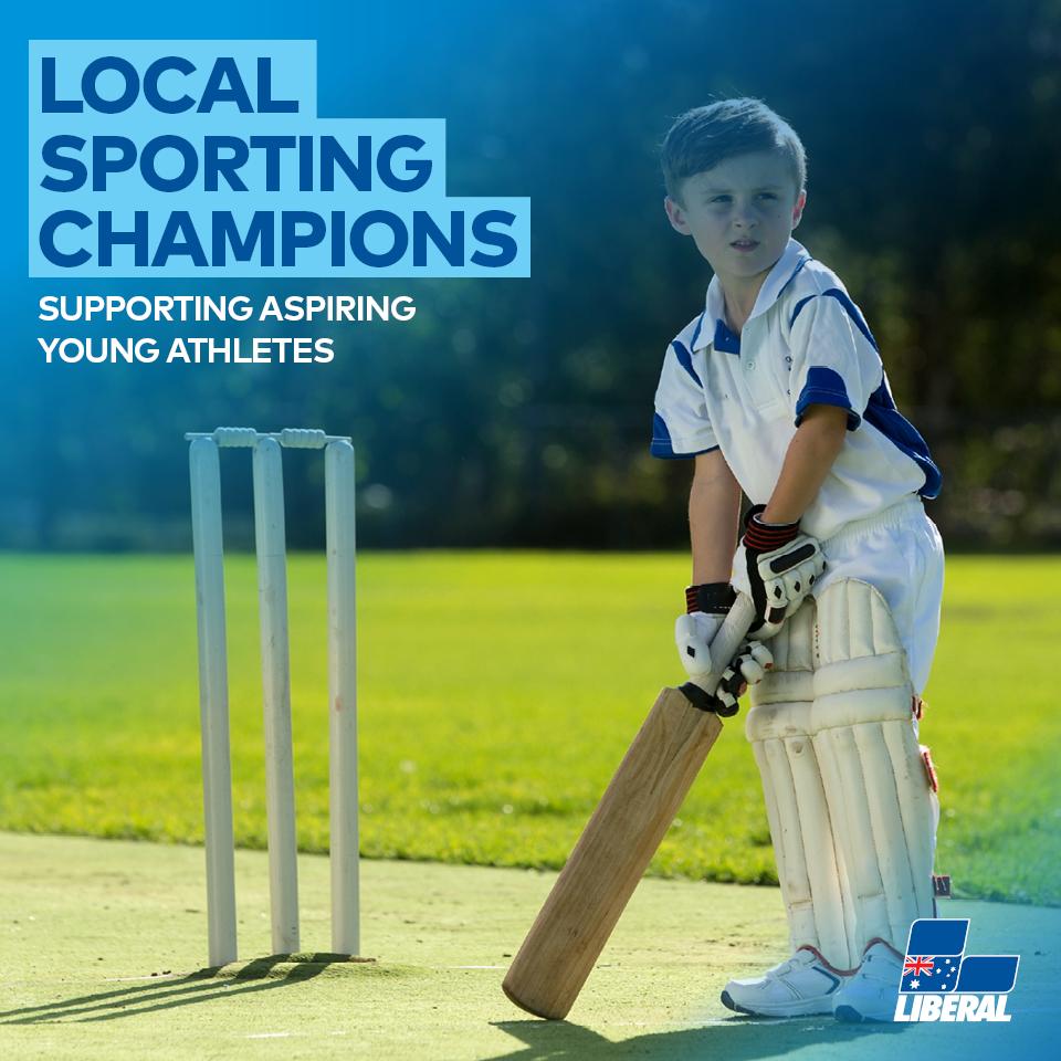 20190918_Colbeck_Local-Sporting-Champions-V3-LIB.png