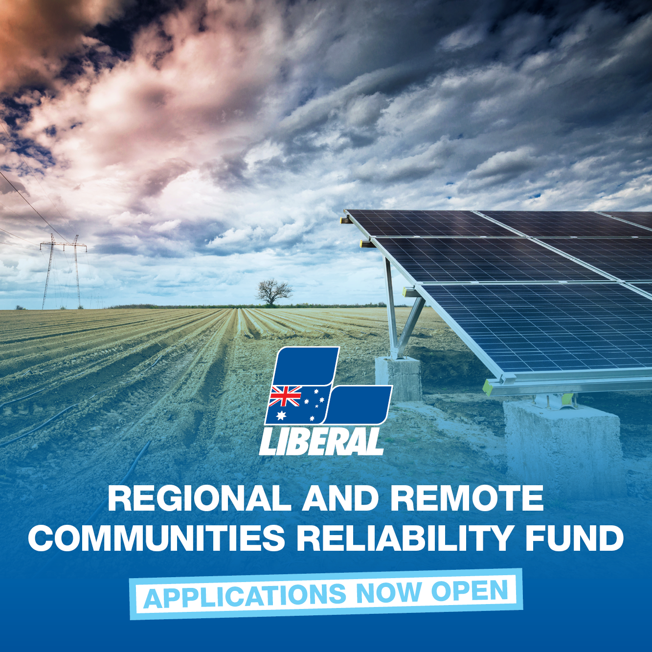 20191009_Regional-and-Remote-Communities-Reliability-Fund-LPA.png