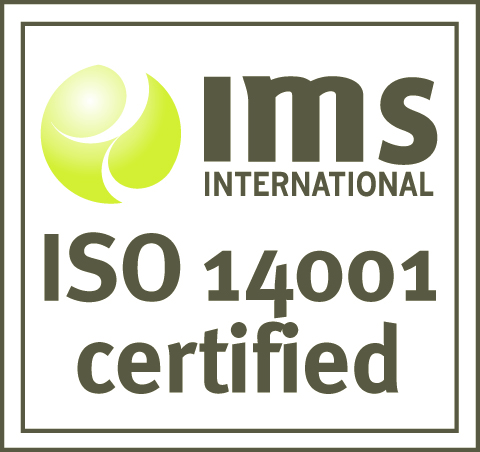 IMS 14001.png