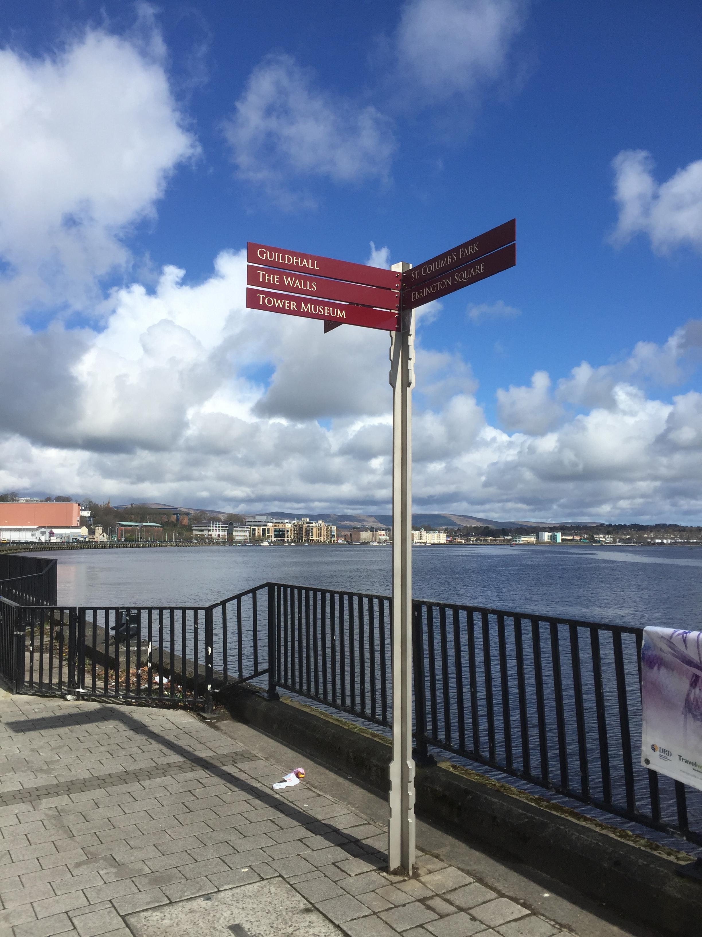 Derry Signage.JPG