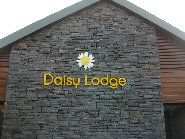 Daisy 22.jpg