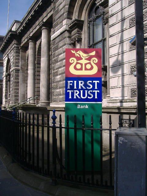 First Trust Q Sq.jpg