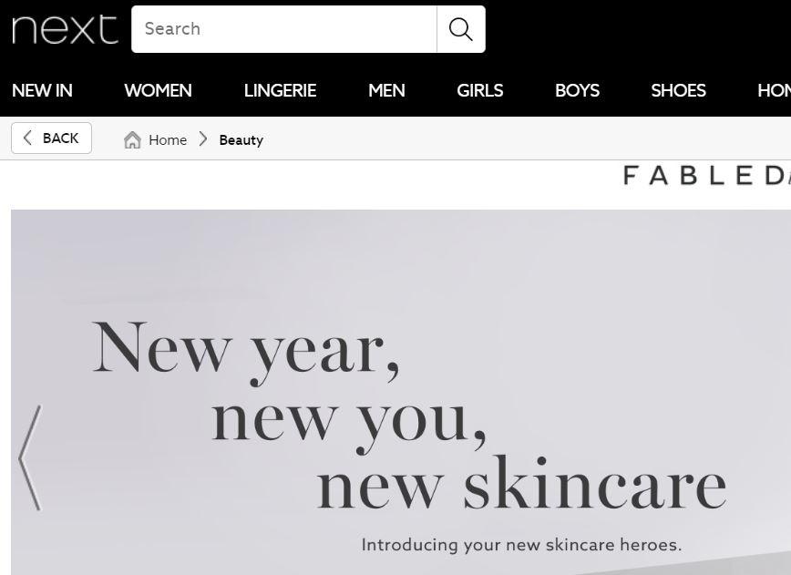 Next Skincare Image.JPG