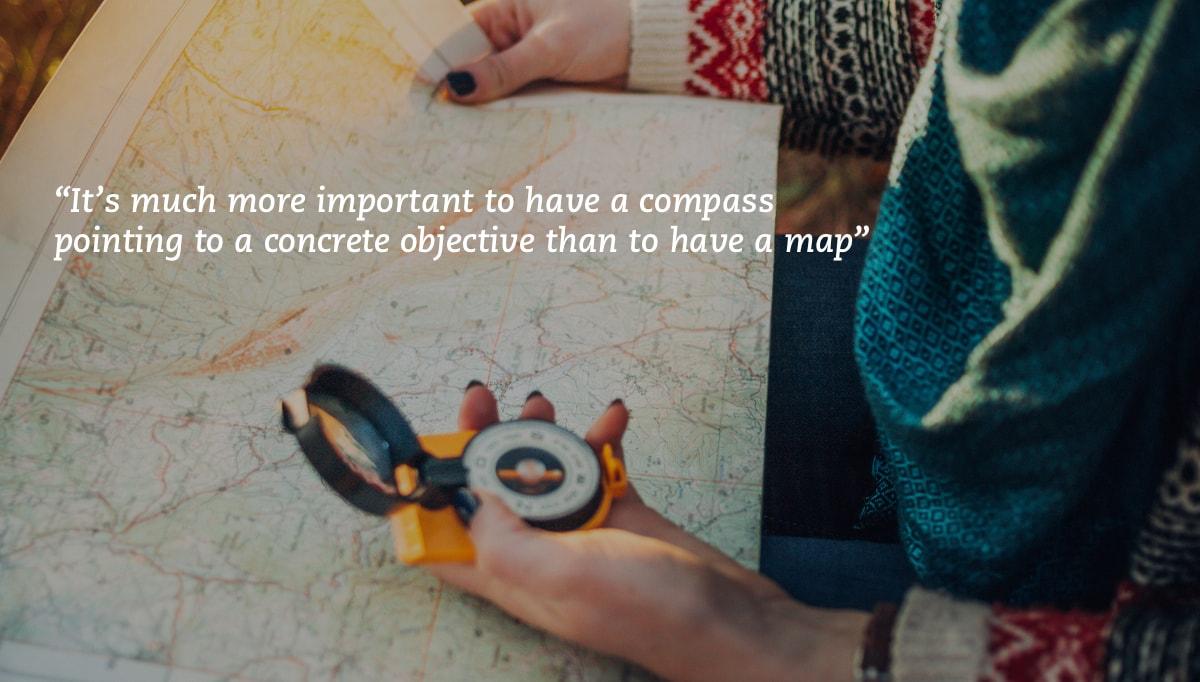 map-compass-min.jpg