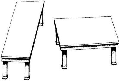 two-tables.jpg