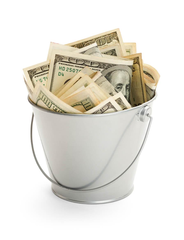 bucket-full-of-cash.jpg