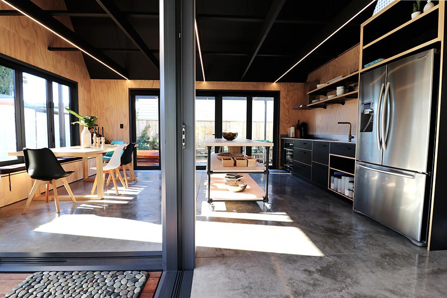 06. Kitchen_03.jpg