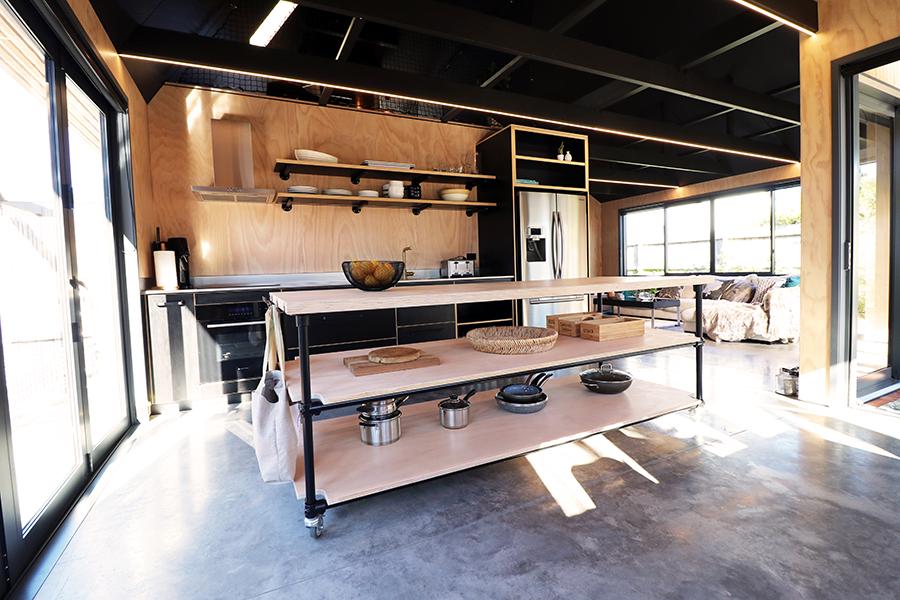 08. Kitchen_01.jpg